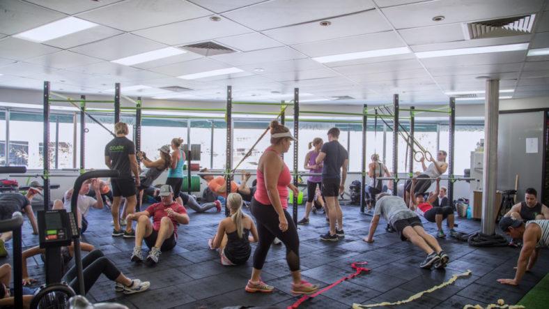 Как составить эффективный курс для снижения веса за месяц